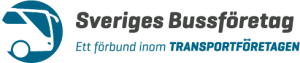 SBF_TF_Logotyp_RGB (1)